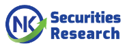 nksecurity_logo